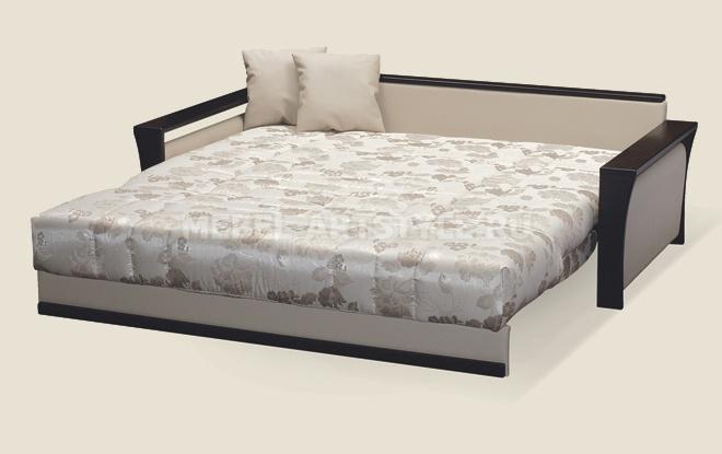Купить Диван Кровать Цены