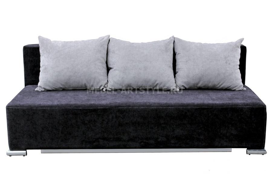кресло кровать цена в кемерово
