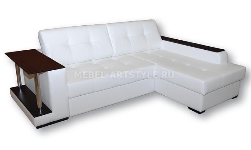 модульные спальни с угловым шкафом купить поэлементно