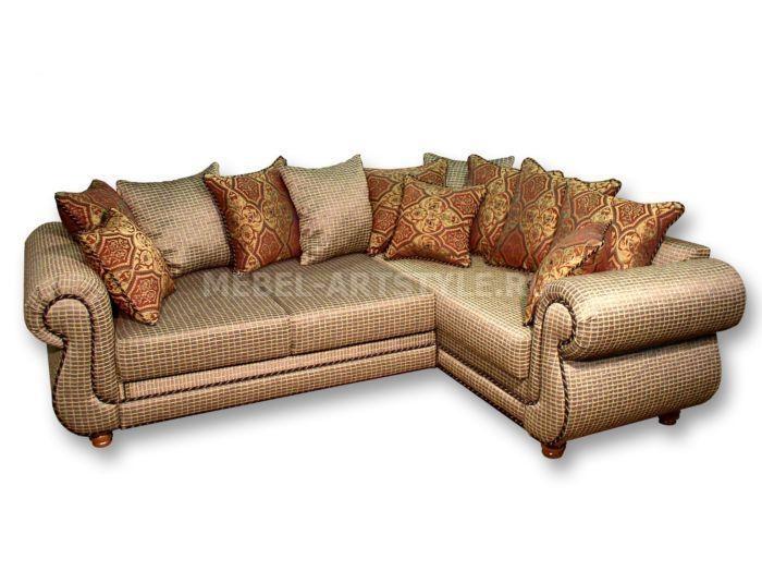 купить диван в екатеринбурге недорого в асм мебель