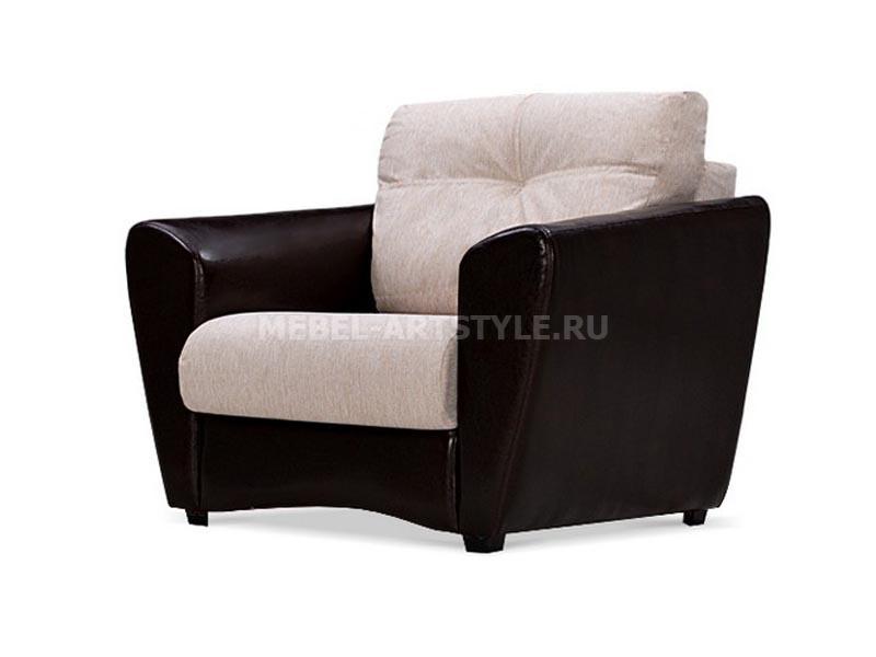 Кресло кровать амстердам от производителя